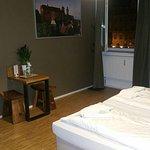 Photo of Five Reasons Hotel & Hostel