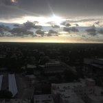 Photo of Hyatt Regency Merida