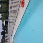 Photo de Country Hotel Borgo Sant'Ippolito