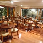 Photo of Hotel Orly