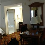 Hampton Inn & Suites Orlando International Drive North Foto