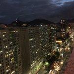 Photo of Windsor Guanabara Hotel