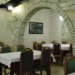 Photo of Adriatik