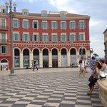 Photo of Place Massena