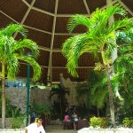 Photo of Grand Park Royal Cozumel