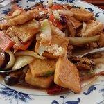 Photo of China Town Restauracja