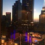 Magnolia Hotel Dallas Downtown Foto