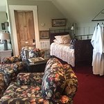 Wellspring Retreat and Bed & Breakfast Picture
