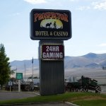 Foto de Prospector Hotel and Gambling Hall