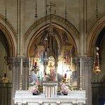 Photo of Church of Saint Mary the Virgin