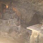 Photo of Speculum Alchemiae Museum