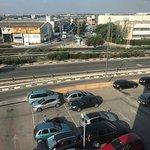 Photo of B&B Hotel Valencia Aeropuerto