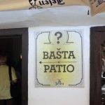 Photo of Jazz Basta