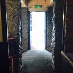 Photo de Dartmouth Inn