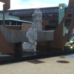 Photo of Quality Hotel Ulstein
