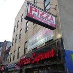 Photo of Pizza Suprema