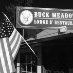 Photo de Buck Meadows Restaurant and Bar