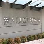 Foto de Watertown Hotel - A Staypineapple Hotel