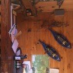 Foto de Refugio del Tricahue