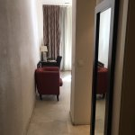 Photo of Hotel Exe Suites 33