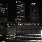Photo of Meitetsu New Grand Hotel