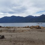 Photo de Lake Caburga