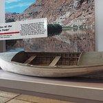 Foto de John Wesley Powell River History Museum