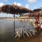 lagoa-de-pitangui_large.jpg