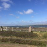 more Ring of Brodgar