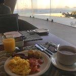 Photo of PortoBay Rio Internacional Hotel