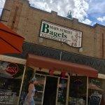 Main Street Bagels Artisian Bakery & Cafe照片