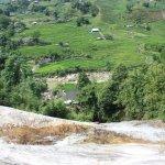 Lao Chai valley