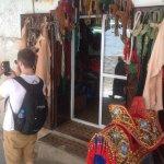 Photo de Fes el-Bali