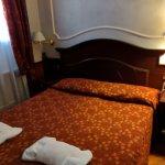Bilde fra Hotel Best Roma