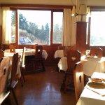 Hotel & Resort La Cumbrecita Foto
