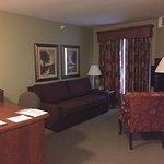 Foto de GrandStay Hotel & Conference Apple Valley