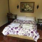 Photo of Hotel Do Campanario