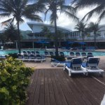 Coconut Bay Beach Resort & Spa Foto