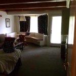 Photo de Trapp Family Lodge