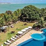 Photo of Hotel Sun Bay