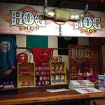 Photo of Hog's Breath Cafe