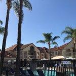 Photo de Staybridge Suites San Jose