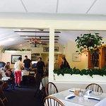 Photo of Van Rensselaer's Restaurant