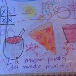 Armando's Pizzeria & Ristaurant