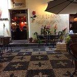 Photo of Tulipan's Restaurant Bar
