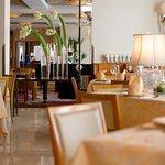 Foto de Ex Palm D'or Hotel