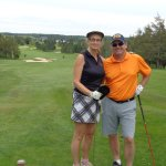 Brdenell River Course- - - a great course to play