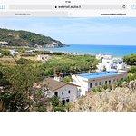 Residence Ala Marina Photo