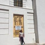 Museo del Ambar Foto