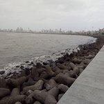 Foto de Marine Drive